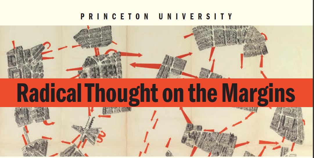 feminist political theory bryson pdf